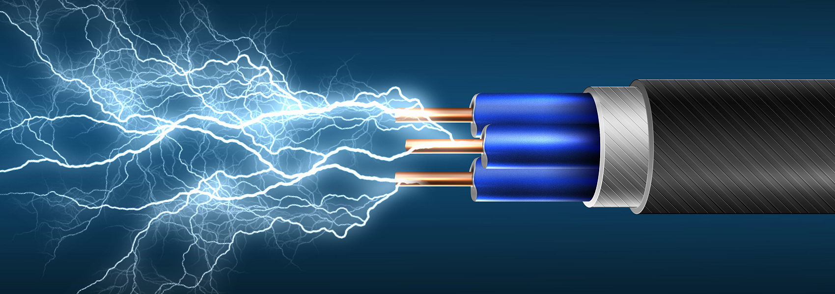 elektrik ile ilgili görsel sonucu